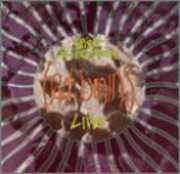 Spirit Electricity (Live)