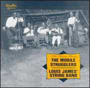 The String Bands