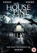 House On Pine Street [Import]
