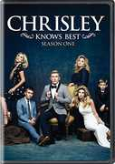 Chrisley Knows Best: Season One