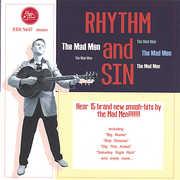 Rhythm & Sin