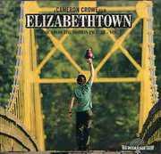 Elizabethtown 2 (Original Soundtrack)