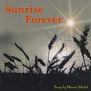 Sunrise Forever
