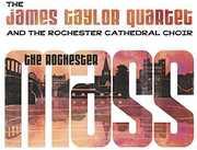 Rochester Mass [Import]