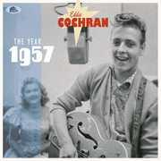 Year 1957 , Eddie Cochran