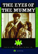 The Eyes Of The Mummy , Pola Negri