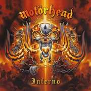 Inferno , Motorhead