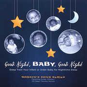Good Night Baby Good Night
