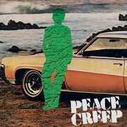 Peace Creep , Peace Creep