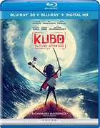 Kubo And The Two Strings , Art Parkinson