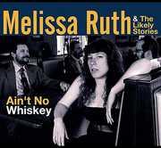 Ain't No Whiskey