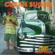 Cuban Sugar