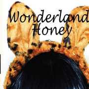 Wonderland Honey