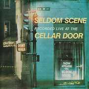 Live at the Cellar Door , The Seldom Scene