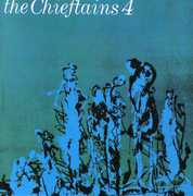 The Chieftains, Vol. 4