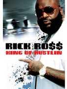 King of Hustlin , Rick Ross
