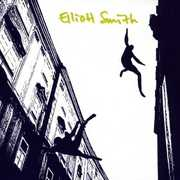 Elliott Smith , Elliott Smith