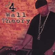 4 Wall Theory