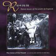 Rig-A-Jig-Jig /  Various , Various Artists