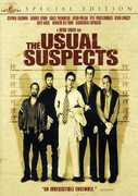 The Usual Suspects , Stephen Baldwin