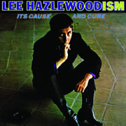 It's Cause & Cure , Lee Hazlewood