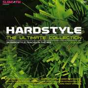 Hardstyle: T.U.C. 2006, Vol. 2 [Import]