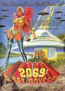 2069: A Sex Odyssey /  Run Virgin Run