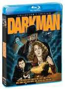 Darkman , Liam Neeson