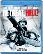 Retreat, Hell , Russ Tamblyn