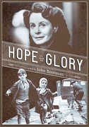Hope and Glory , Sebastian Rice-Edwards