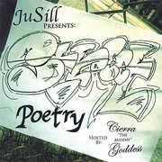 Street Poetry /  Various