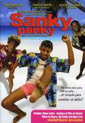 Sanky Panky the Movie , Fausto Mata