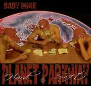 Planet Parkway Hard & Soft