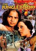 Jungle Book , Frank Puglia