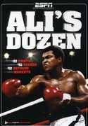 Ali's Dozen , Muhammad Ali