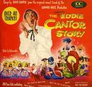 Eddie Cantor Story