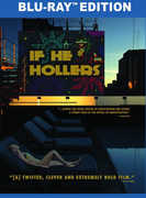 If He Hollers (Aka I Stay With You) , Diego Luna