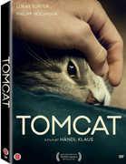 Tomcat , Philipp Hochmair