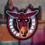 Rented Mule