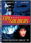Toy Soldiers (1991) , Sean Astin