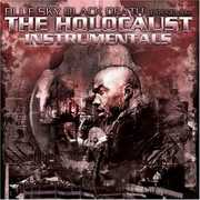 The Holocaust Instrumentals