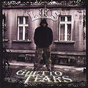 Ghetto Tears