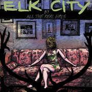 Elk City