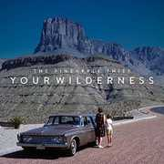 Your Wilderness (Picture Disc) [Import] , Pineapple Thief