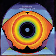 Miles In The Sky [Reissue] [2 Bonus Tracks]