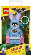 LEGO Batman Movie Easter Bunny Batman Key Light