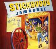 Stockbuddy Jamboree