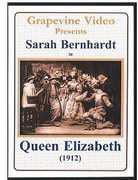 Queen Elizabeth , Lou Tellegen