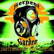 Subterranean Arena Metal