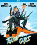 Tough Guys , Alida Valli